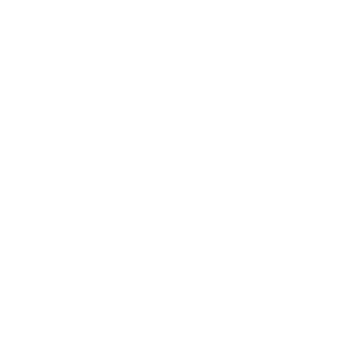 Eximo Fitness